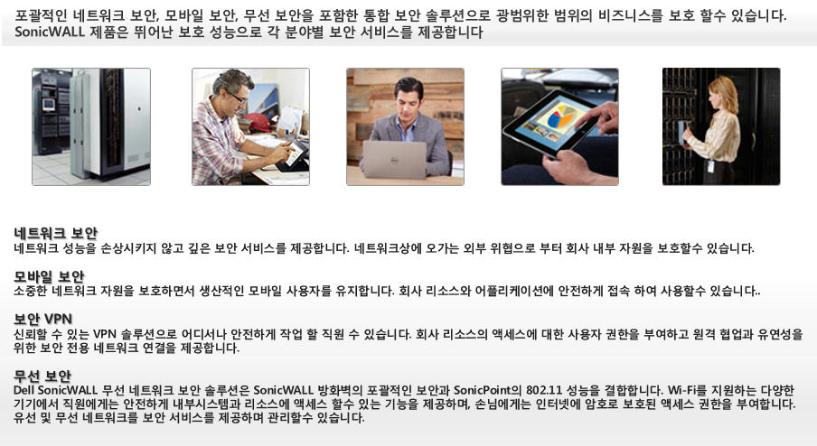 SonicWALL 메인.png