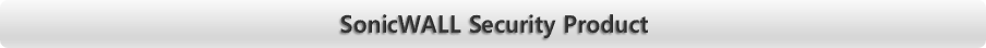 Security Product.png
