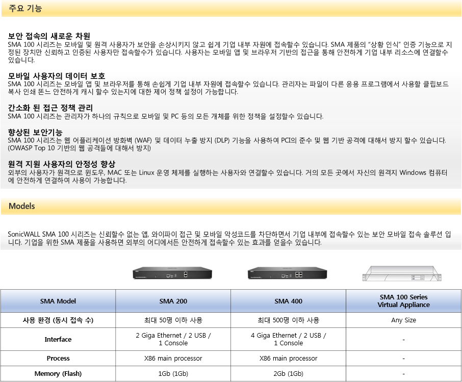 sma 100 본문.png