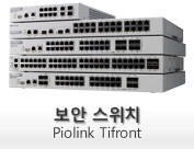 Tifront 모델.png